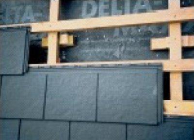 fassadenplatten zierer schiefer dach und wandplatten. Black Bedroom Furniture Sets. Home Design Ideas