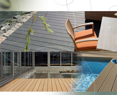 twinson terrace wpc terrassen dielen. Black Bedroom Furniture Sets. Home Design Ideas
