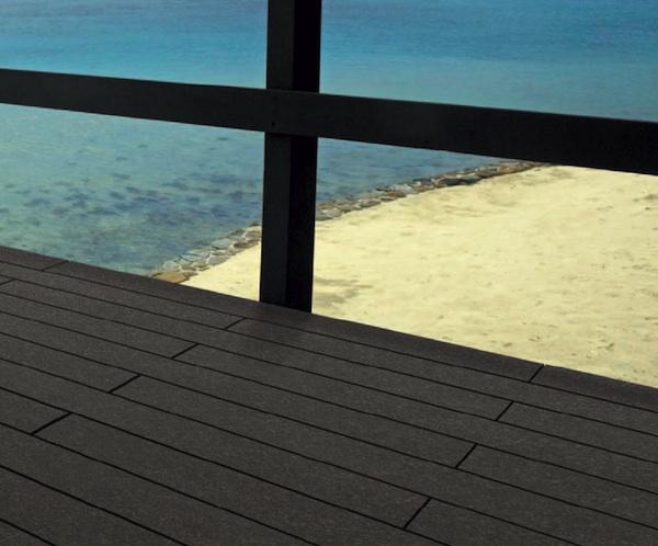werzalit entero wpc terrassen dielen. Black Bedroom Furniture Sets. Home Design Ideas